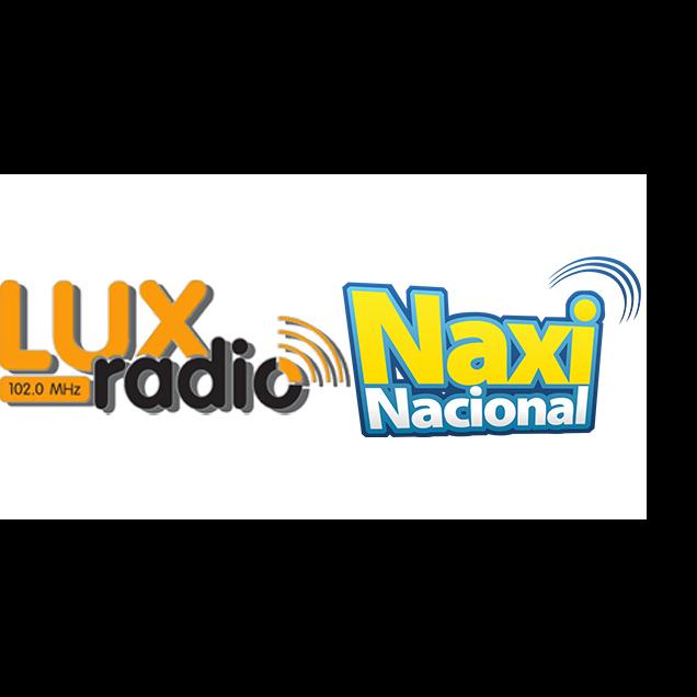 Naxi Lux radio