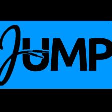 Jump Vibes
