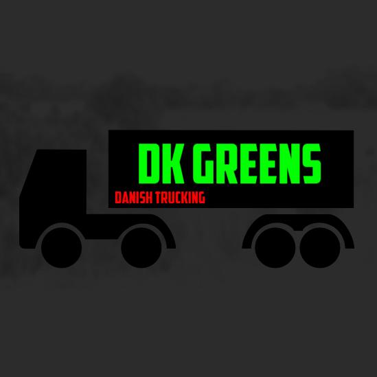 DK Greens Radio