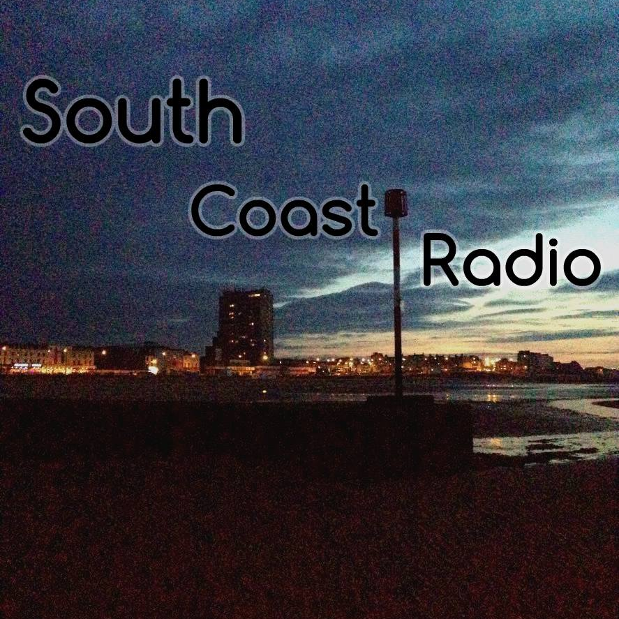 south coasts love station