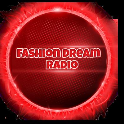 Fashiondreamradio