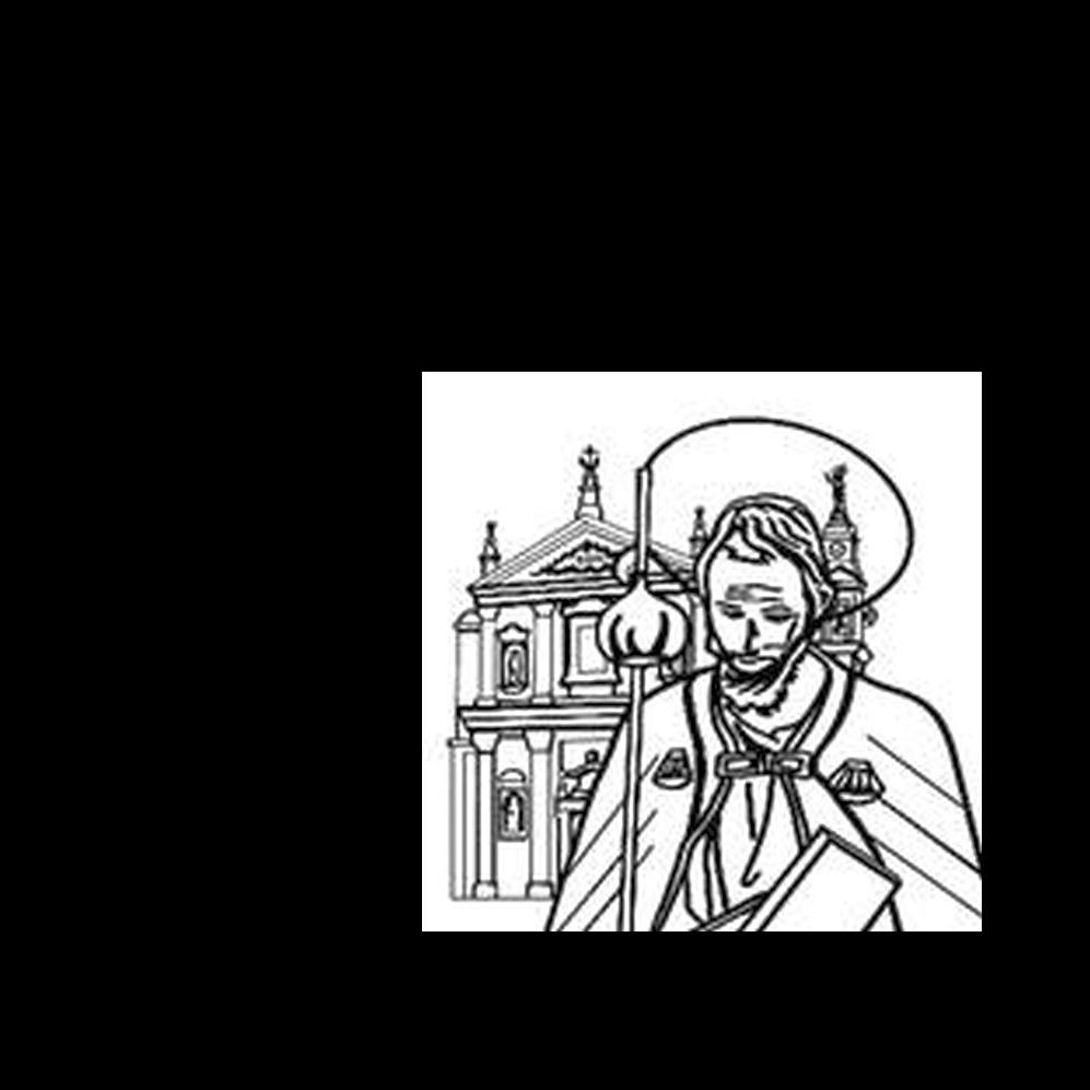 Parrocchia Ospitaletto