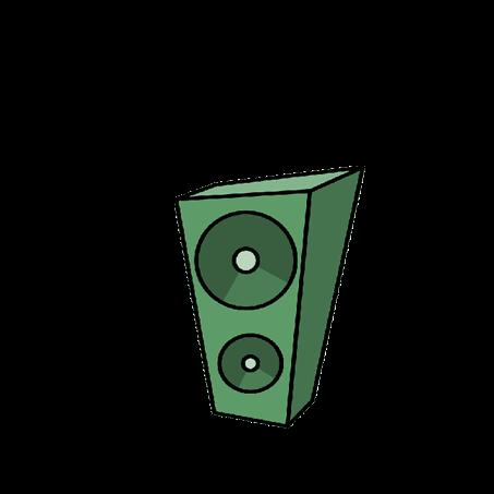 RadioSet OnLine