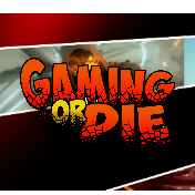 Gaming Or Die Radio
