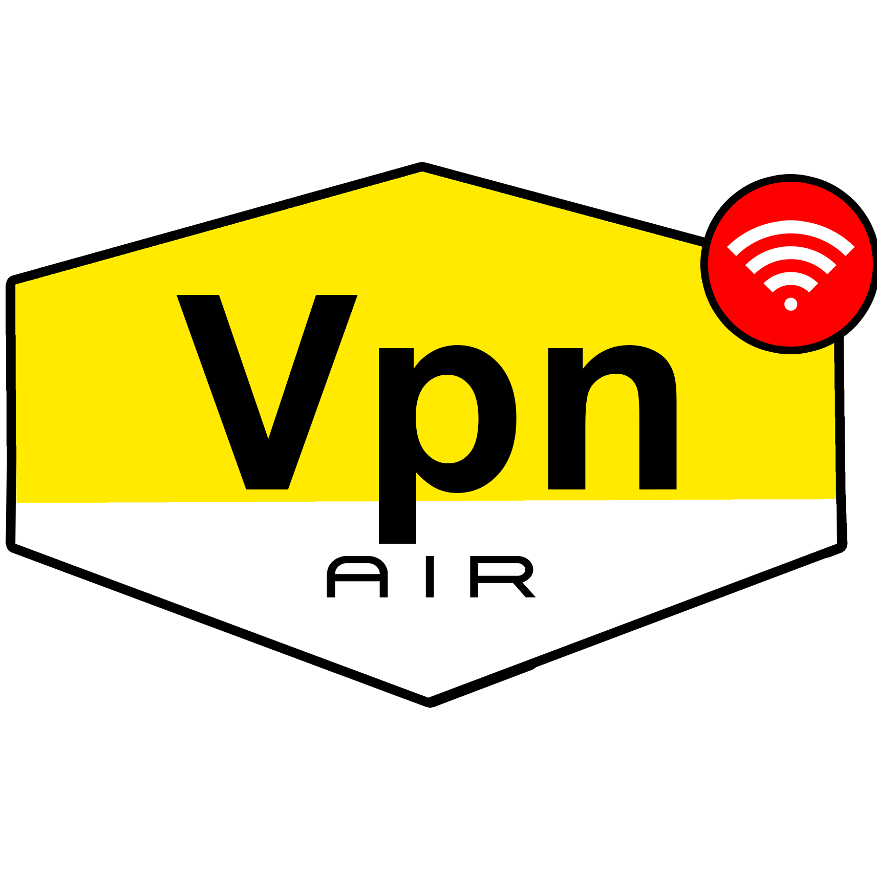 VPN_ VIRTUAL RADIO