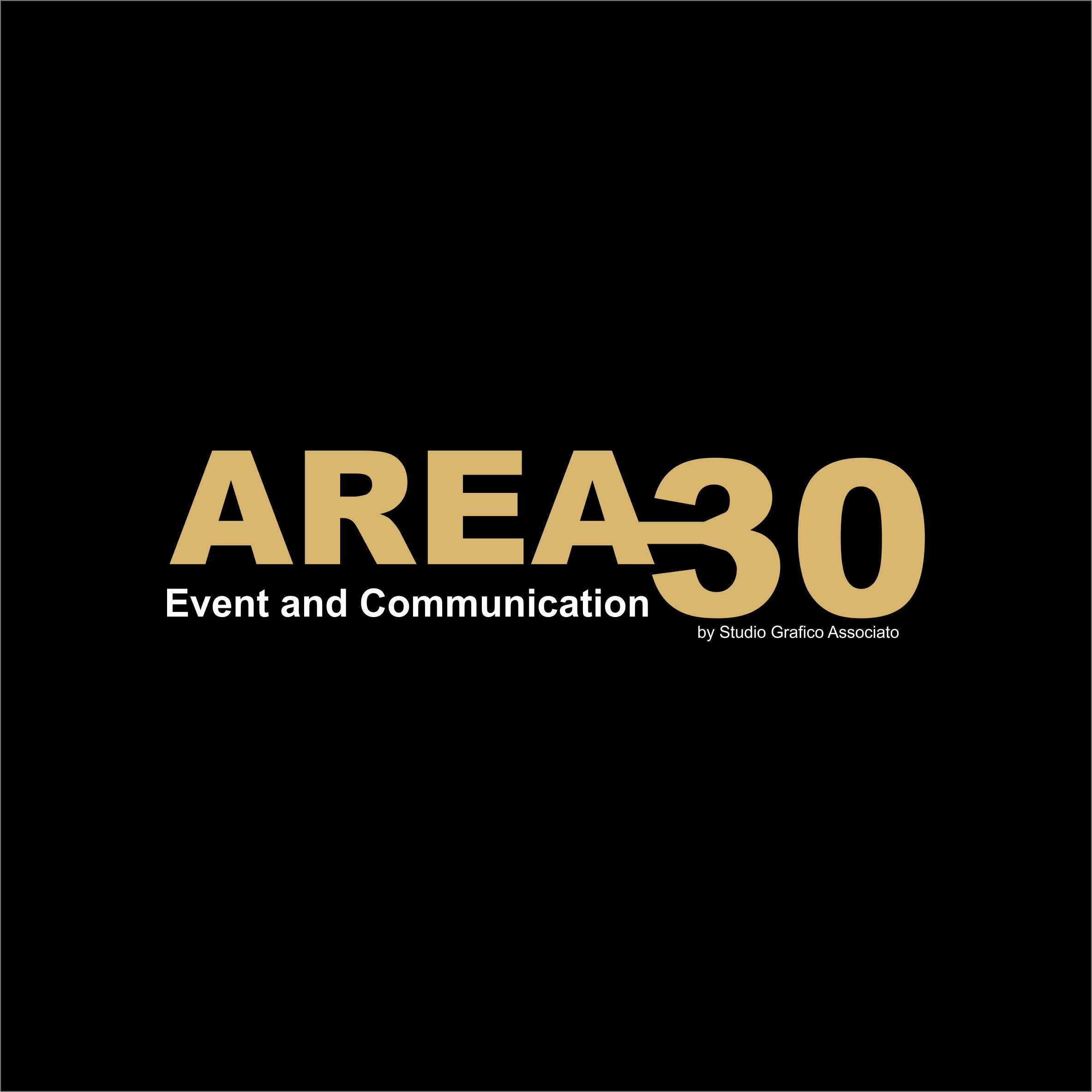 AREA30 Web radio