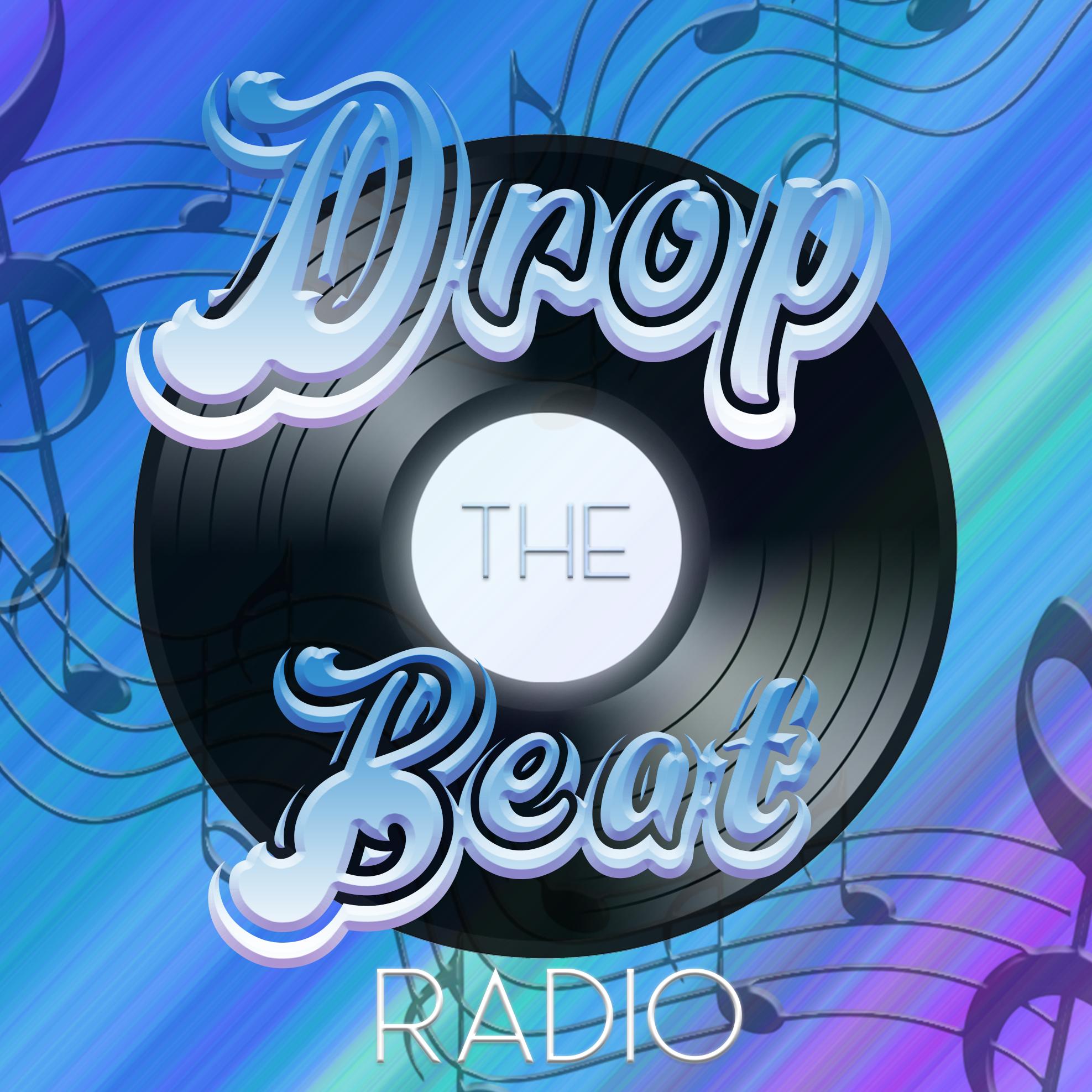 Drop The Beat Radio