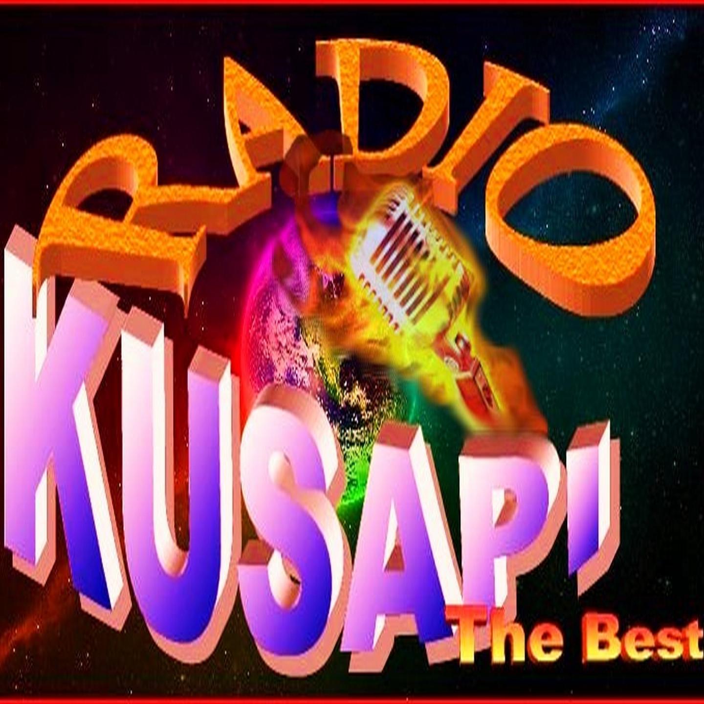 Radio Kussapi