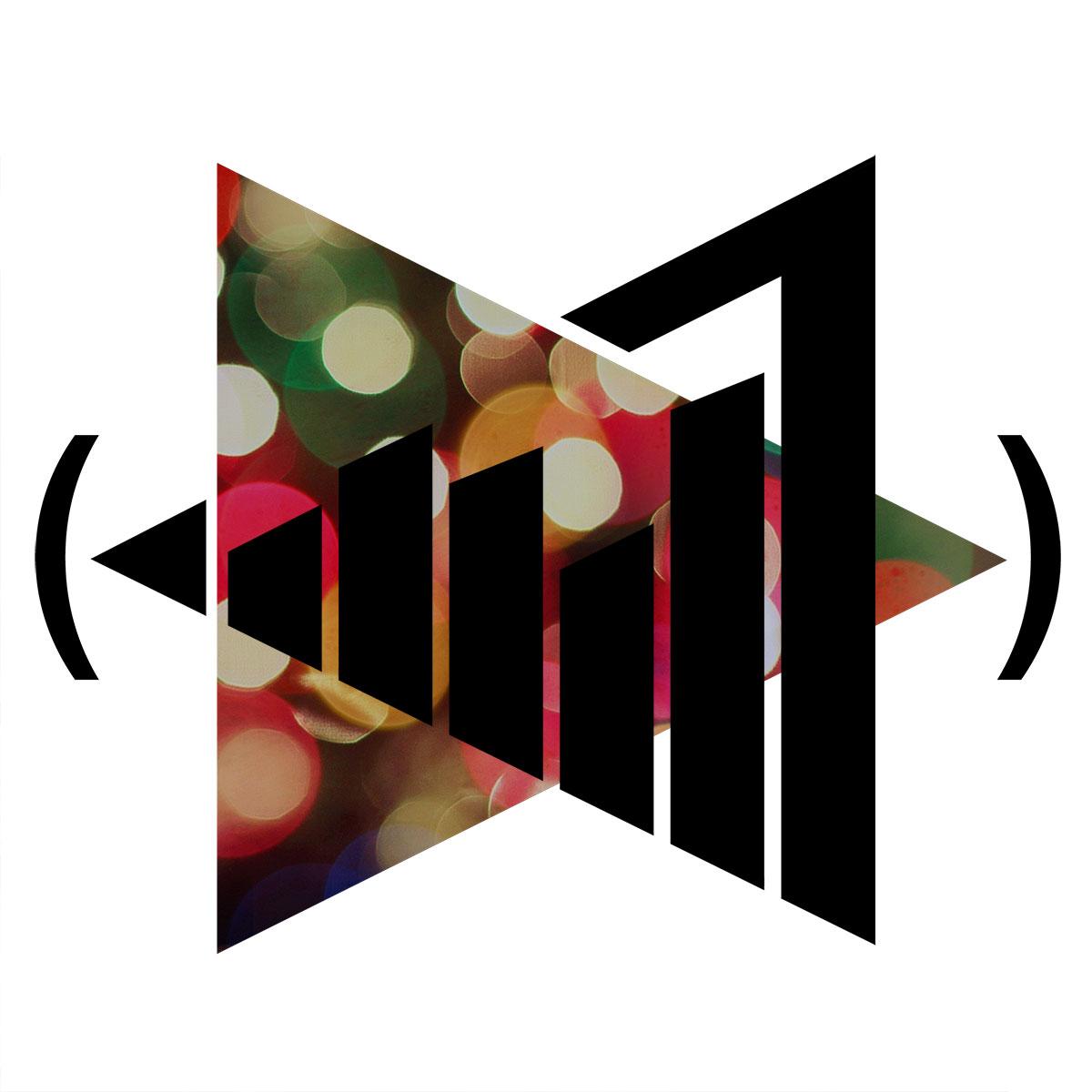 NRT Radio Christmas