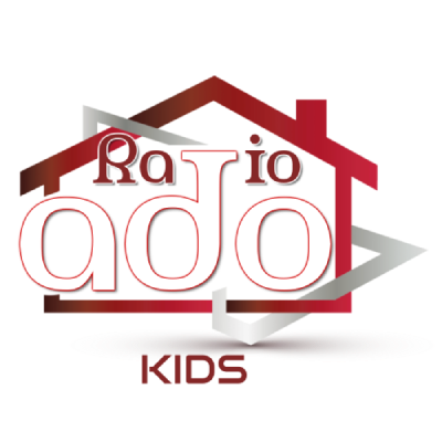 Radio ADO Kids