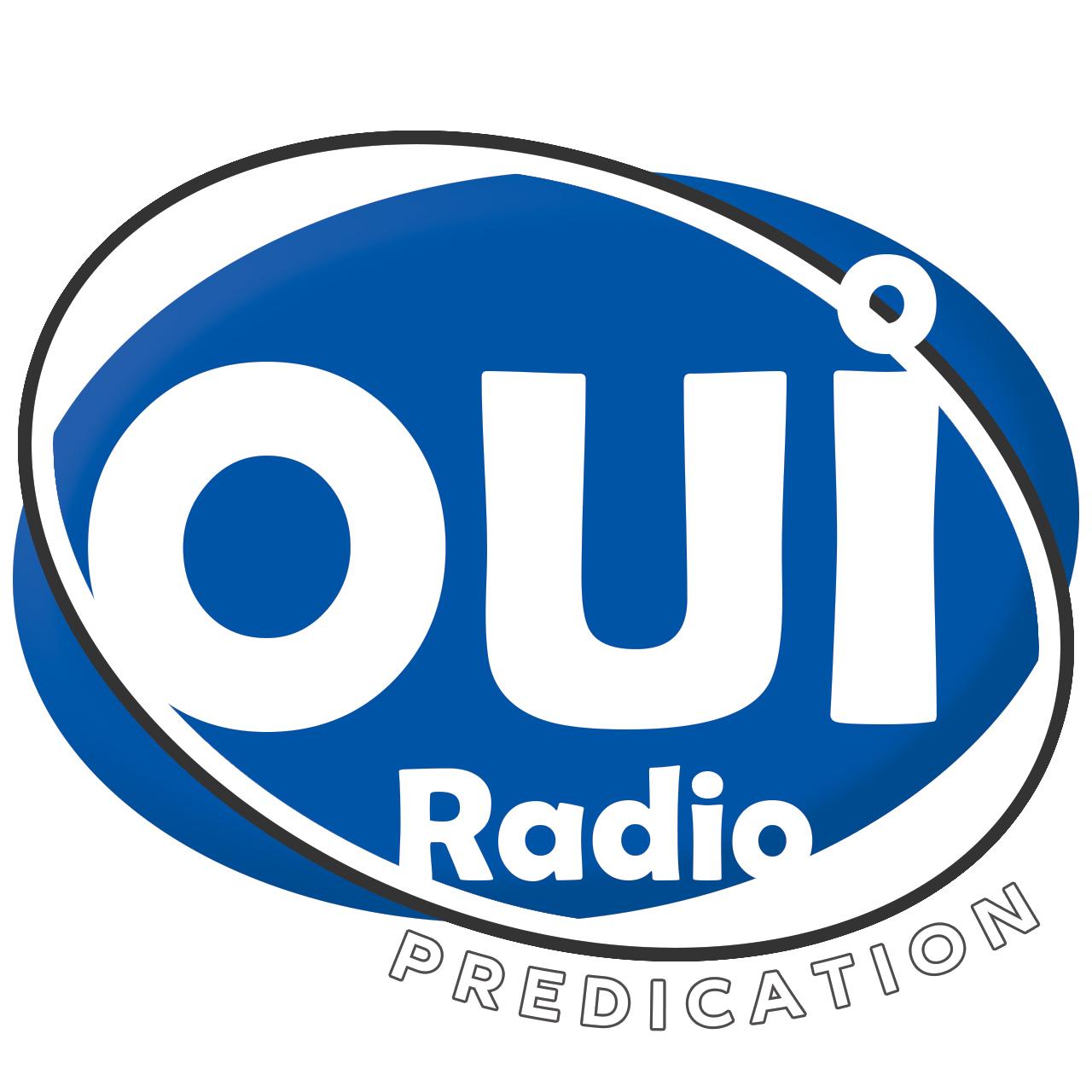 OUI Radio Predication