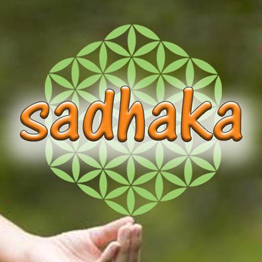 SadhakaAPP