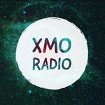 XMO Radio