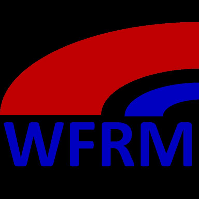 WFRM RADIO