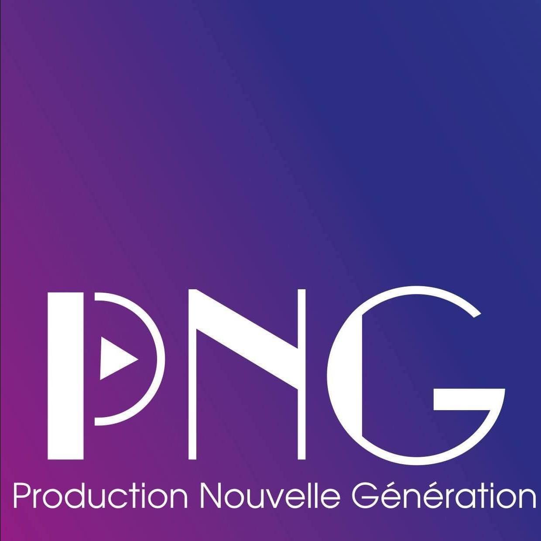 PNG Radio