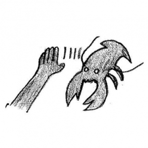Lobster FM