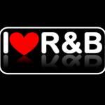 BlastFM RandB Radio