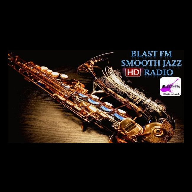 BlastFM Jazz Radio