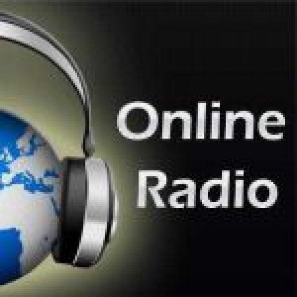 BlastFMWorldRadio