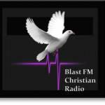 BlastFM Christian Radio