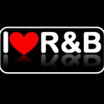 BlastFMR&B