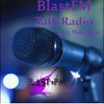 BlastFM Talk Radio