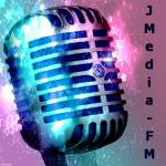 JmediaFM HD Internet Radio Station