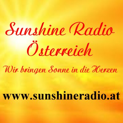 Sunshineradio Krems