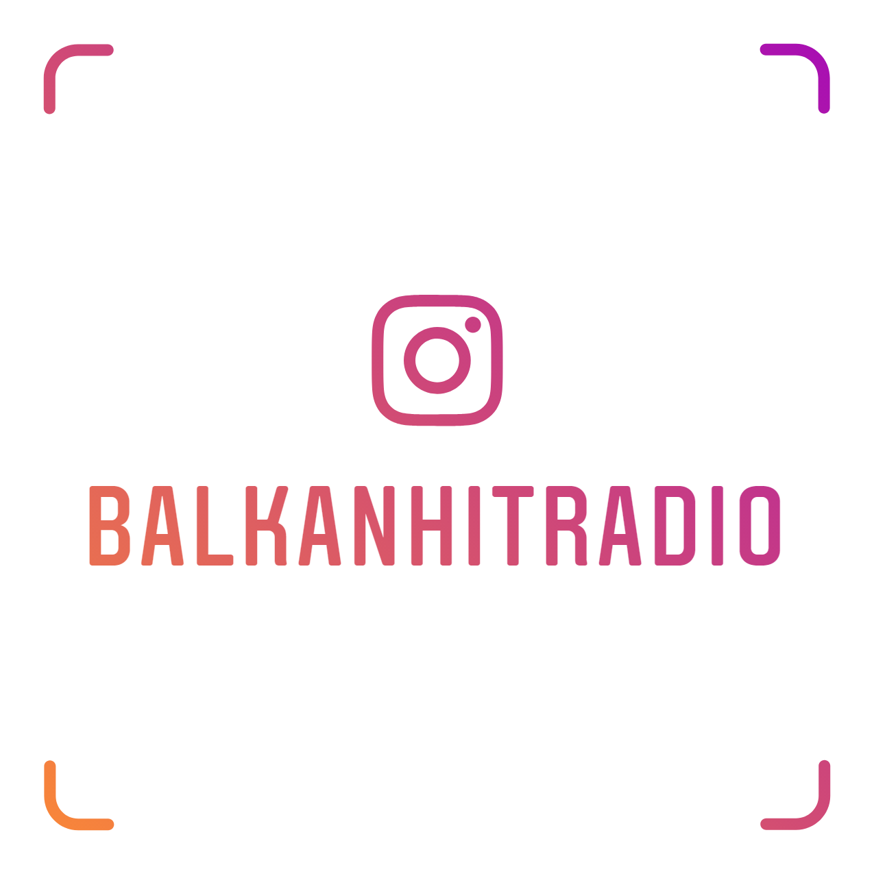 Balkan HiT Radio - Narodna /Folk/ MIX