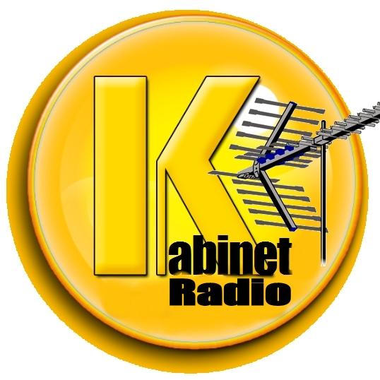 KabinetRadio