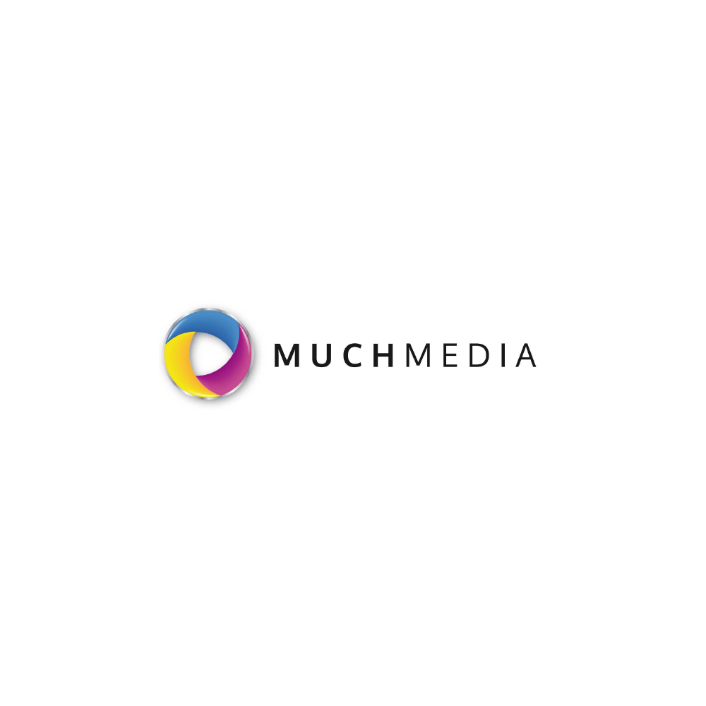 Much Media Test Station