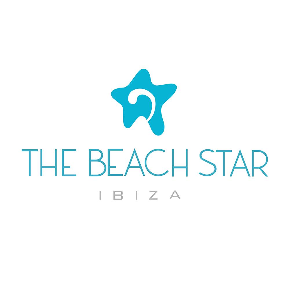 The BeachStar Radio