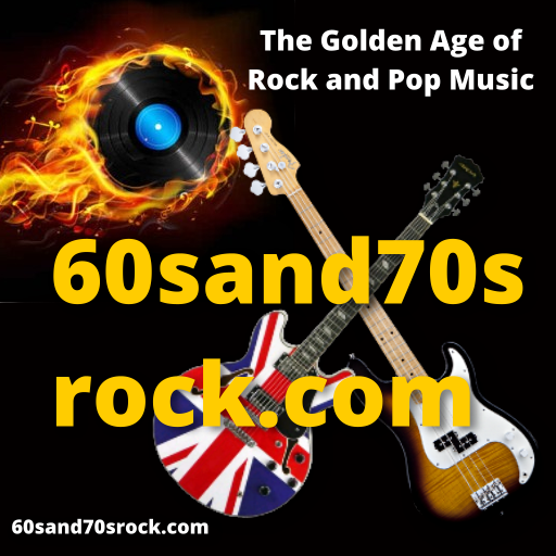 60s and 70s Rock.com