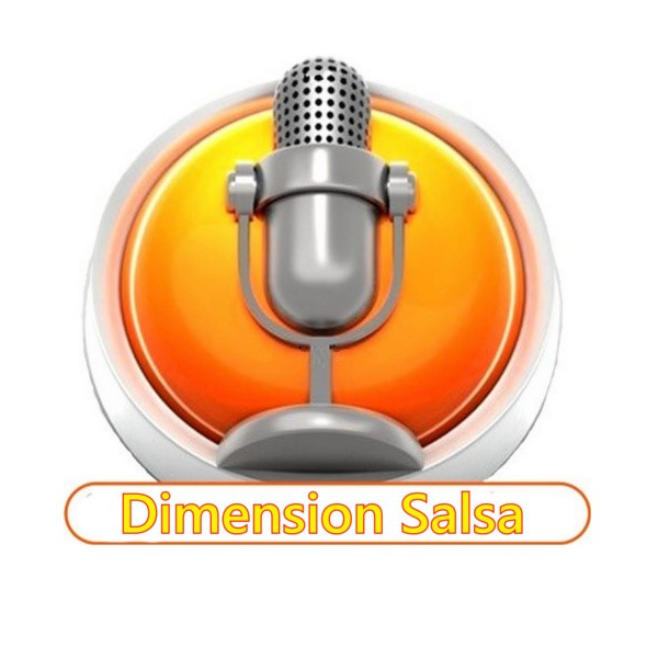 dimension salsa