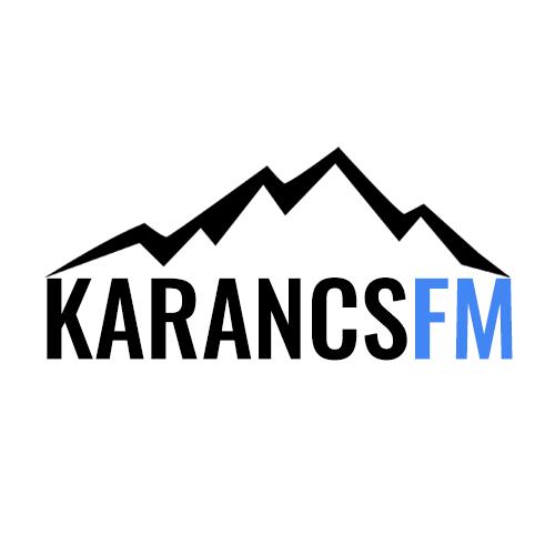 KarancsFM