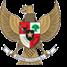 Tangerang Radio FM