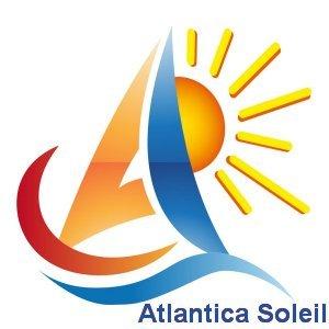 Atlantica-Soleil