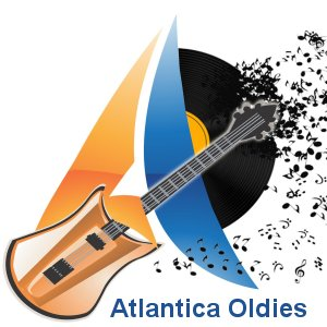 Atlantica-Oldies