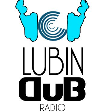 Dub Lubin Radio : Jazzy Soul Jam's at Dylans