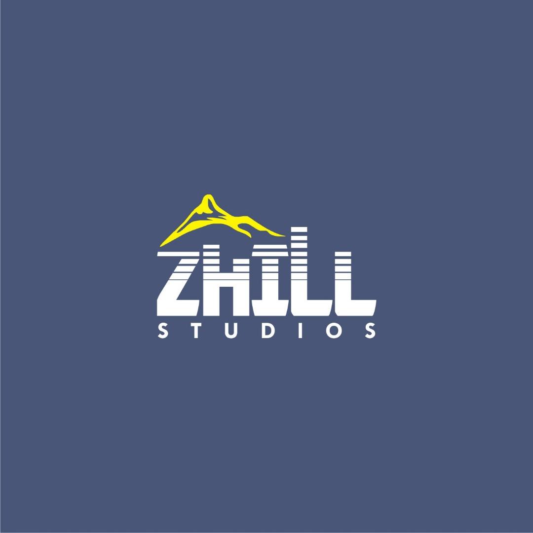 ZHILL Radio