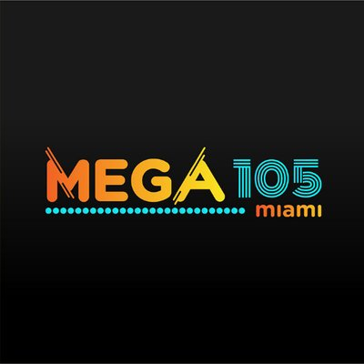 Megamiami105