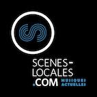 Scènes-Locales