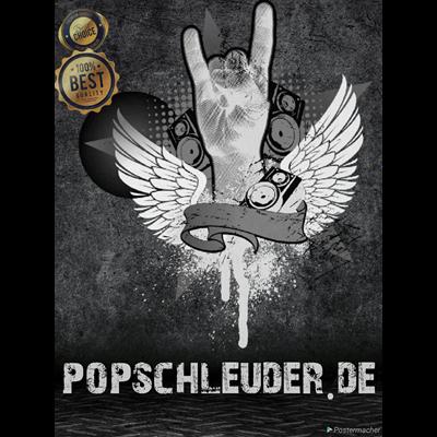 Popschleuder.de