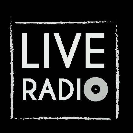 Live Radio 919