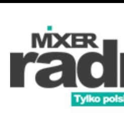 MixerStation