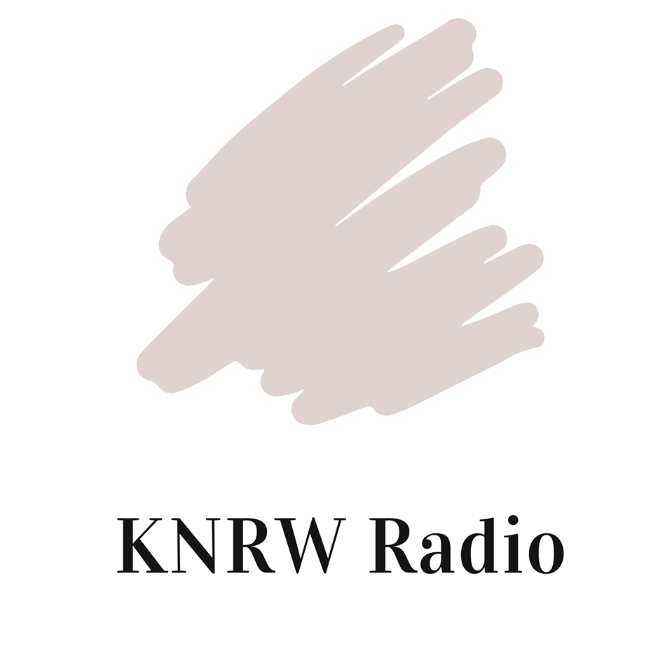 KNRW Radio / Kearney Storm Chasers