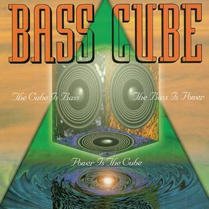 BASS WAVE Radio