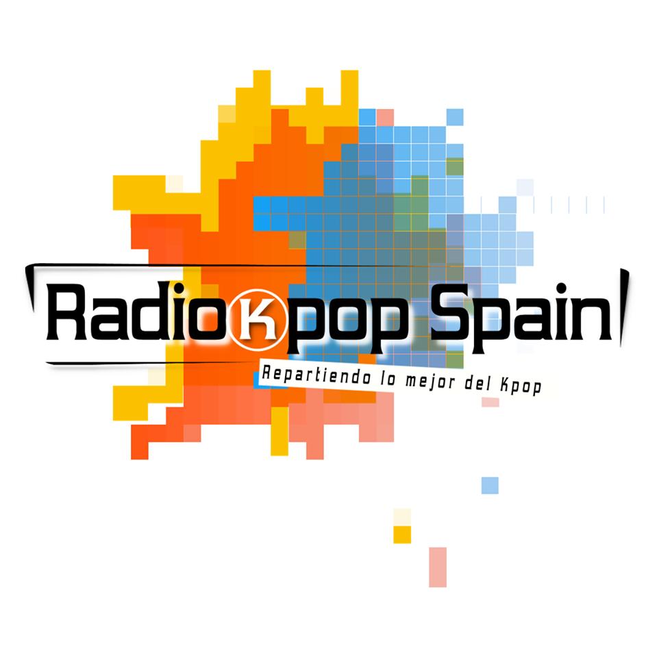 Radio Kpop Spain