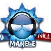 Radio Millenium Manele Romania