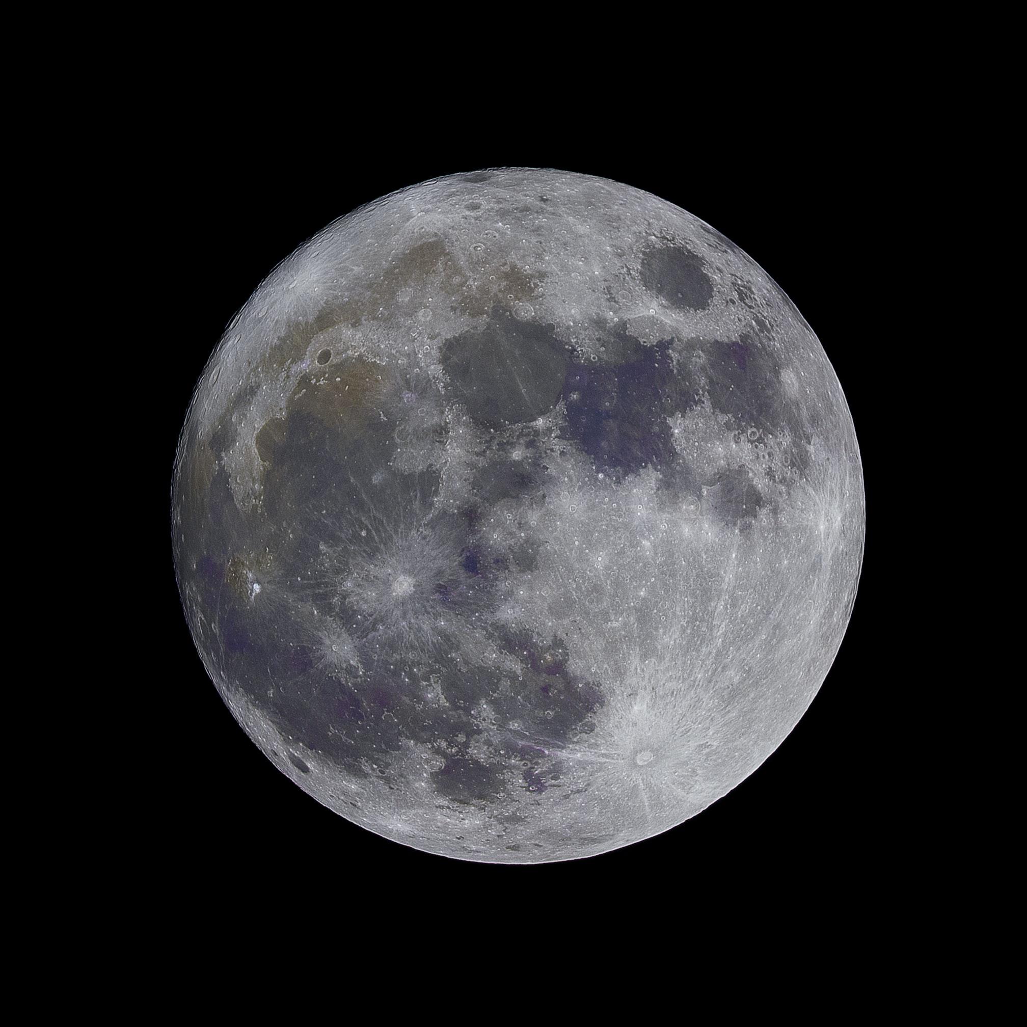Moonshine Rock 996